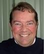 John Raker image