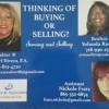 Yolanda Russell & Cheryl Rivera PA