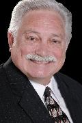 Rick Ray