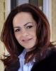 Zena Freije