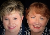Patti Bowman & Lisa Bowman Zeiter, Associate Brokers