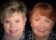 Patti Bowman & Lisa Bowman Zeiter, Associate Brokers image