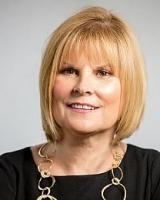 Cheryl Pryor