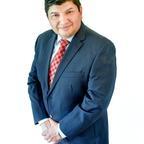 Javier Paniagua
