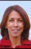 Gina Lancellotti