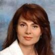 Aniko Molnar-Szakolczai real estate agent