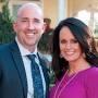 Brenda Kinsey & Brendan Duffey