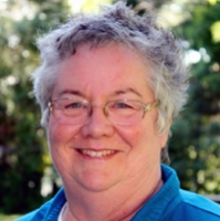 Terri Doyle