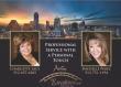 Charlotte Lacy &  Michelle Perez real estate agent