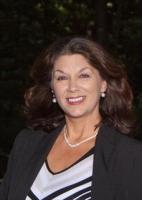 Paige D Blair