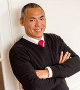 Simon Westfall Kwong