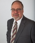 John Krapf
