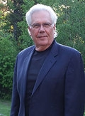 Earl C. Black