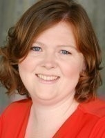 Erin Buckalew