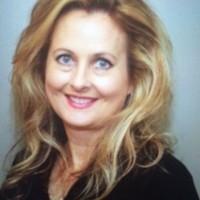 Deborah Biancofiore