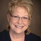 Pamela D. Kuster