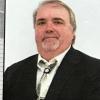 Paul R. Roger