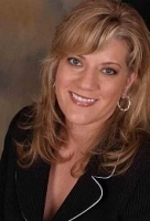 Melanie Chadwell Norris