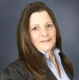 "Catherine ""Cookie"" Miller, GRI, Broker Associate image"