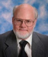 George J. Gaspar