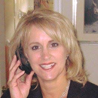 Lisa Harmon