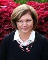 Teresa Haas
