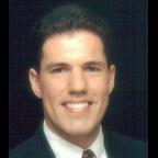 Anthony Von Aldenbruck - CEO of TEAM Anthony