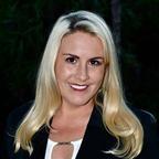 Stephanie Graver