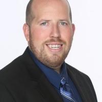 Jason Kreutzer