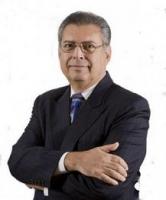 Ed Escobar