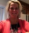 Ann Raskauskas real estate agent
