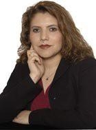Karla Daniels