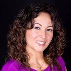 Maria A Perez Morales real estate agent
