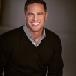 Pete  Ferenczy  real estate agent