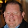 Michael Hertel real estate agent