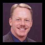 Jim Gregg