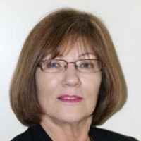 Helen N. Fowler