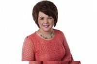 Angie Baird