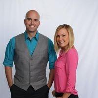 Trevor & Kathy Sipes