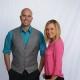 Trevor & Kathy Sipes image