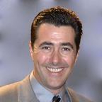 Joe Ambrose