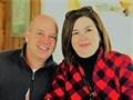 Mike & Kathy Ballard