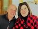 Mike & Kathy Ballard  image
