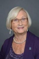 Ellen W. Kale