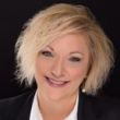 Cristin D.  Bennett real estate agent