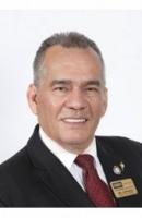 Mel Espinosa