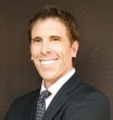 Neil Lubell real estate agent