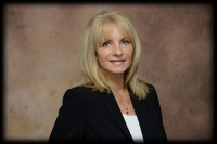 BETH POWANDA, PA real estate agent