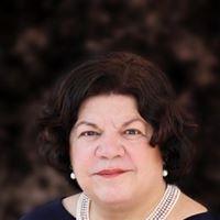 Edna I Rivera