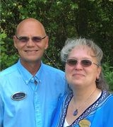Wendy & Mike Smallwood